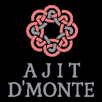 Ajit D'Monte